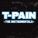 The Instrumentals/T-PAIN
