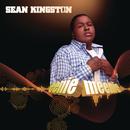Eenie Meenie/Sean Kingston