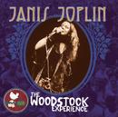 Janis Joplin: The Woodstock Experience/Janis Joplin