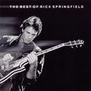The Best Of/Rick Springfield