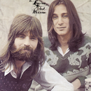 Loggins And Messina/Loggins & Messina