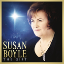 The Gift/Susan Boyle