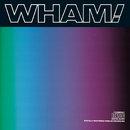 Music From The Edge Of Heaven/Wham!