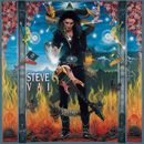 Passion And Warfare/Steve Vai