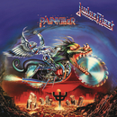 Painkiller/Judas Priest