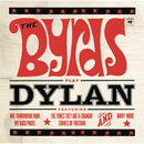 The Byrds Play Dylan/The Byrds