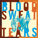 The Best Of Blood, Sweat & Tears:  What Goes Up!/Blood, Sweat & Tears