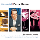 The Essential Perry Como/Perry Como