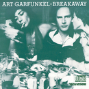 Breakaway/Art Garfunkel