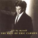 All By Myself/Eric Carmen