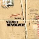 Slither/Velvet Revolver