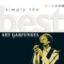 The Best Of Art Garfunkel/Art Garfunkel