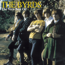 The Very Best Of The Byrds/The Byrds