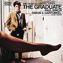 The Graduate/Simon & Garfunkel
