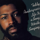 Total Soul Classics - Life Is A Song Worth Singing/Teddy Pendergrass