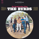 Mr. Tambourine Man/The Byrds