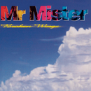 Broken Wings/Mr. Mister