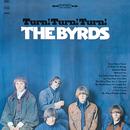 Turn! Turn! Turn!/The Byrds