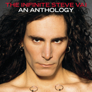 The Infinite Steve Vai: An Anthology/Steve Vai