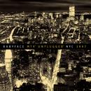 Babyface Unplugged NYC 1997/Babyface