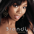 Right Here (Departed)/Brandy