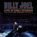 Live At Shea Stadium/Billy Joel