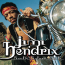 South Saturn Delta/Jimi Hendrix