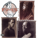 Blunted On Reality/Fugees