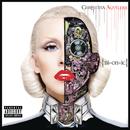 Woohoo feat.Nicki Minaj/Christina Aguilera