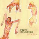Fall To Pieces/Velvet Revolver