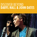 Discover Beyond/Daryl Hall & John Oates