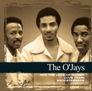 Collections/The O'Jays
