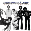 That's The Way Of The World/Earth, Wind & Fire