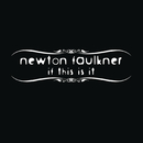 If This is It/Newton Faulkner