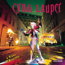 A Night To Remember/CYNDI LAUPER