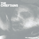 The Long Black Veil/The Chieftains