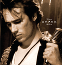 The Grace EPs/Jeff Buckley