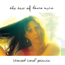 Stoned Soul Picnic: The Best Of Laura Nyro/Laura Nyro