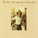 Still Crazy After All These Years/Paul Simon