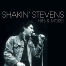Hits And More/Shakin' Stevens