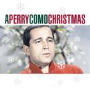 A Perry Como Christmas/Perry Como