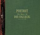 Portrait: The Music Of Dan Fogelberg From 1972-1997/Dan Fogelberg