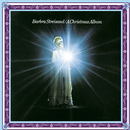 A Christmas Album/Barbra Streisand