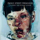 Journal For Plague Lovers/MANIC STREET PREACHERS