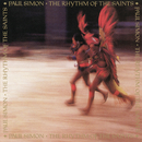 The Rhythm Of The Saints (2011 Remaster)/Paul Simon