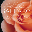 Beautiful Ballads/The O'Jays
