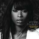 I Remember Me (Radio Mix)/Jennifer Hudson