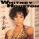 Dance Vault Mixes - I'm Every Woman/Who Do You Love/Whitney Houston