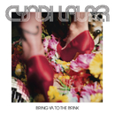 Bring Ya To The Brink/Cyndi Lauper
