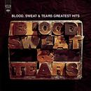 Greatest Hits/Blood, Sweat & Tears